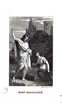 Σελίδα 148