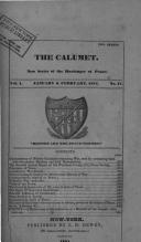 Σελίδα 512
