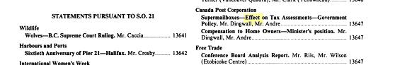 Σελίδα 13676