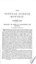 Οκτ. 1882