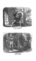 Σελίδα 174