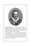 Σελίδα 43