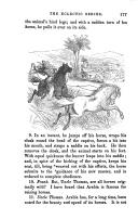 Σελίδα 177