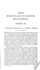 Δεκ. 1901