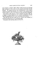 Σελίδα 423