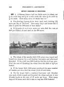 Σελίδα 351