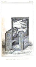 Σελίδα 394