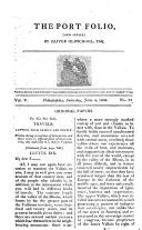 Σελίδα 353