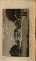 Σελίδα 192
