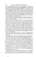 Σελίδα 2670