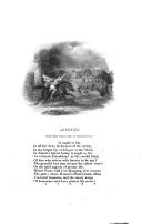 Σελίδα 173
