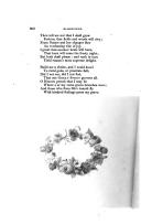 Σελίδα 302