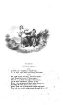 Σελίδα 51