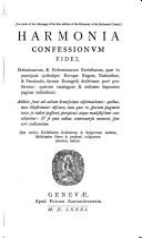 Σελίδα 195