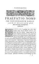 Σελίδα 196