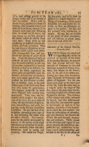Σελίδα 213