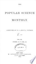 Νοεμ. 1881 - Απρ. 1882