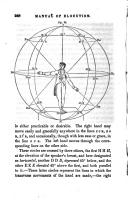 Σελίδα 248