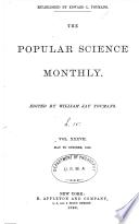Μάιος 1890