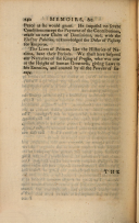 Σελίδα 140