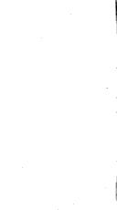Σελίδα 320
