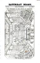 Σελίδα 465