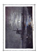 Σελίδα 640