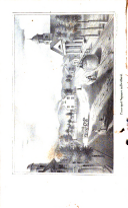 Σελίδα 494