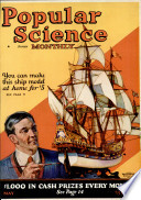 Μάιος 1926