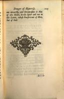 Σελίδα 107
