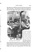 Σελίδα 277