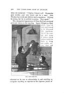 Σελίδα 300