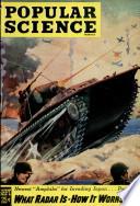 Σεπτ. 1945