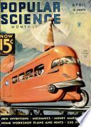 Απρ. 1935