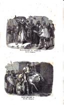 Σελίδα 410