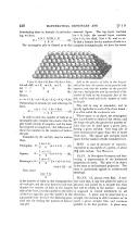 Σελίδα 428