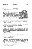 Σελίδα 53
