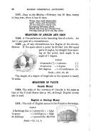 Σελίδα 82