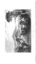 Σελίδα 396