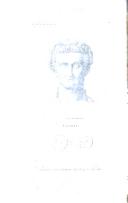 Σελίδα 354