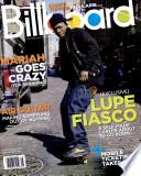 15 Ιουλ. 2006