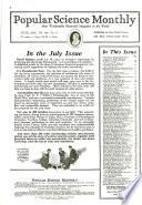 Ιουν. 1924