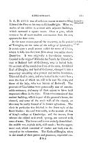 Σελίδα 387