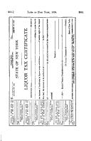 Σελίδα 2301