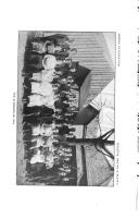 Σελίδα 16
