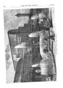 Σελίδα 312