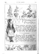Σελίδα 636