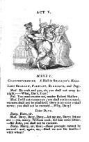 Σελίδα 79