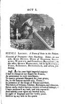 Σελίδα 3