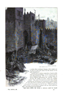 Σελίδα 529